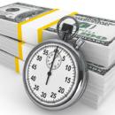 10 толковых советов по кредиту