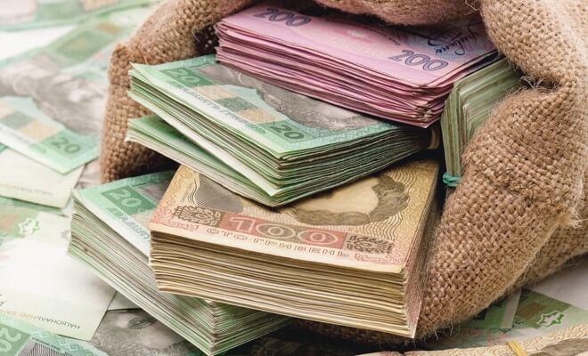 Зарабатываем деньги простыми способами