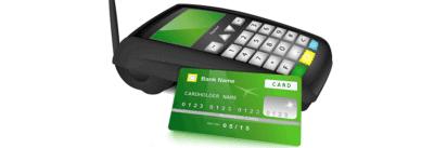 Чем рискуют держатели банковских карт?
