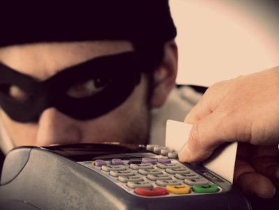 """Осторожно мошенники! Новый способ """"развода"""" с банковскими картами"""