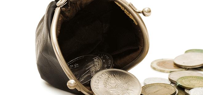 Налог на зарплату: как рассчитать?