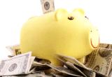 Что такое бюджет молодой семьи?