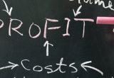 Как составить бюджет компании?