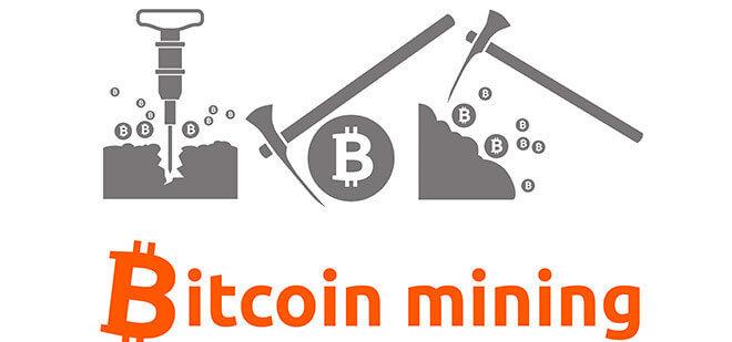 Что такое биткоины, как их использовать и как заработать
