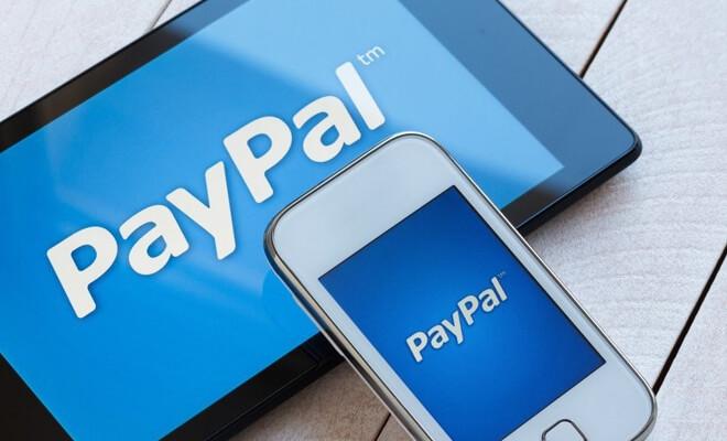 Что такое PayPal и как им пользоваться