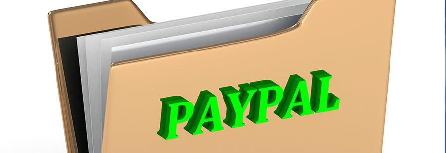 PayPal преимущества