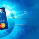 Вывод денег с Webmoney в Украине