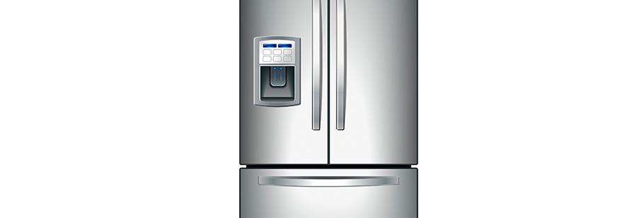 Экономия на холодильнике