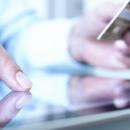 6 преимуществ интернет-платежей