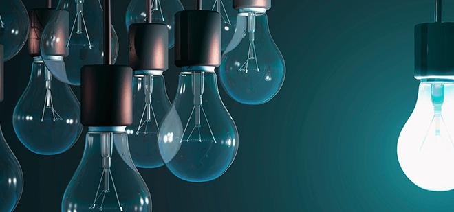 Эффективные способы экономии электроэнергии