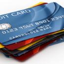 Чем отличаются кредитная и дебетовая карты?