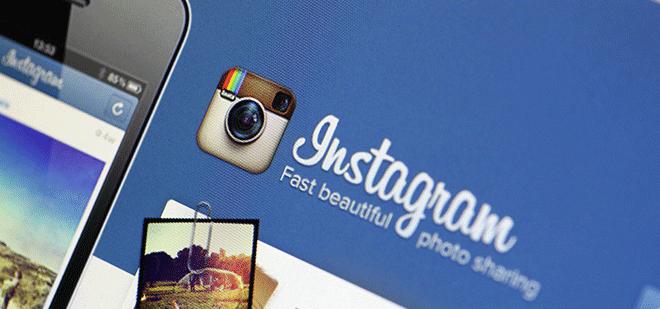 Как и зачем открывать бизнес-профиль в Инстаграме