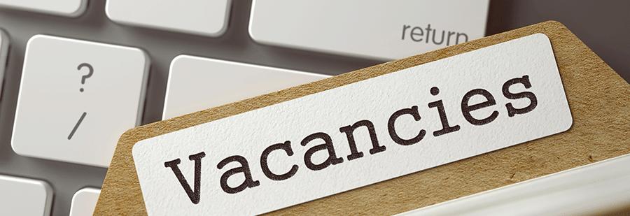 Поиск работы по регионам