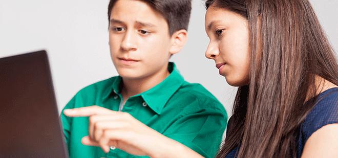 Какие существуют способы заработка денег в интернете для подростков?