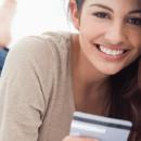 Справка о доходах на получение кредита