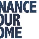 Как формируется ставка рефинансирования?