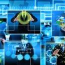 Насколько безопасно предоставлять личные данные сервисам онлайн кредитования?