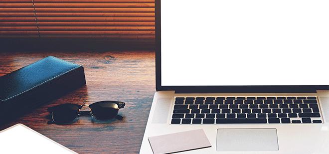 У вас есть деньги в онлайн кошельке Webmoney и их нужно обналичить? Рассматриваем три популярных способа