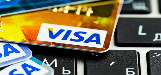 На какую карту можно получить кредит онлайн, и зачем вводить CVV? (Видео)
