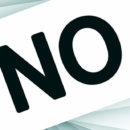 Почему не озвучивают причины отказа в кредите? (Видео)