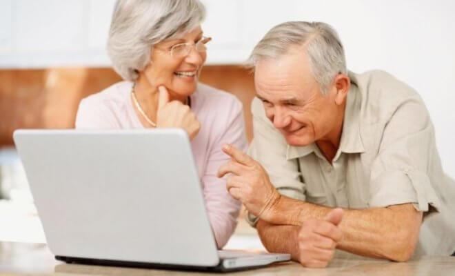 Кредит для пенсионеров: где можно получить?