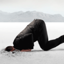 Долговая яма: как выбраться и как не попасть снова?