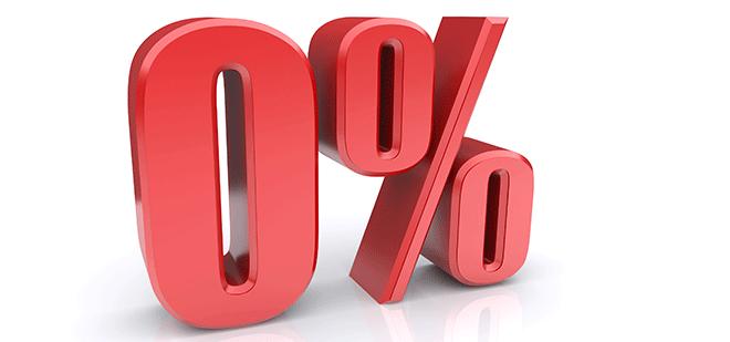 Беспроцентный кредит: выгодное предложение или рекламная ловушка?