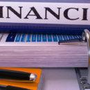 Как погасить кредит, если дохода стало не хватать?