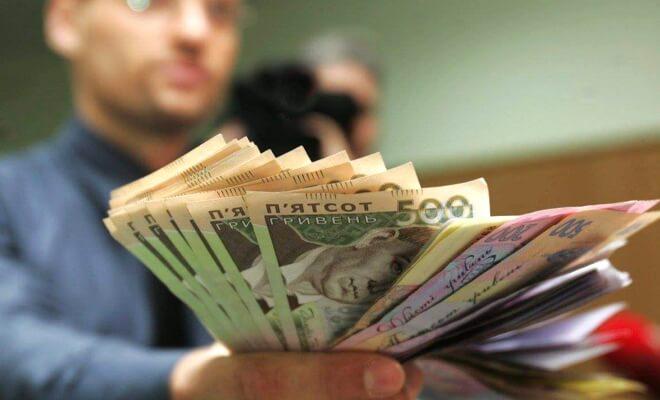 Чем опасна «серая» зарплата?