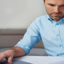 Советы по оформлению кредитов онлайн