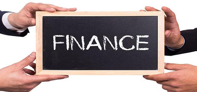 Как гормоны влияют на финансовое поведение?