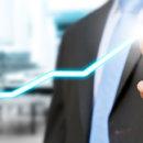 Как увеличить кредитный лимит на карте?