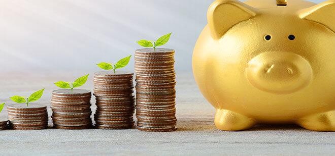 Как увеличить свой бюджет?