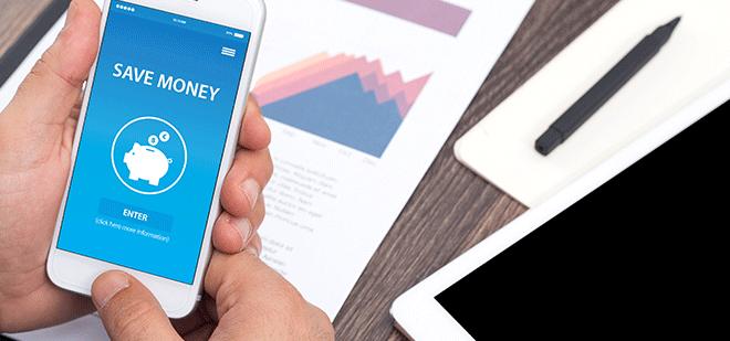 Как оформить кредит через интернет?