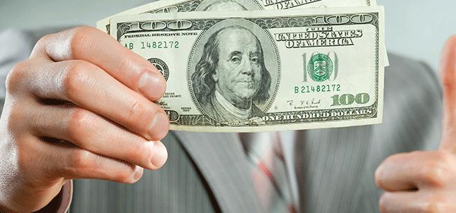 Почему онлайн кредитование стало таким популярным?