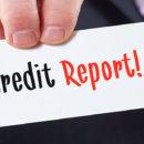 Где и как посмотреть кредитную историю?