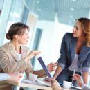 6 советов, как не стать обманутым инвестором
