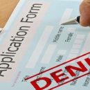 Как вернуть доверие банков при испорченной кредитной истории?