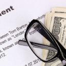 Кредит без отказа с плохой кредитной историей