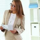 Где лучше развивать бизнес женщине?