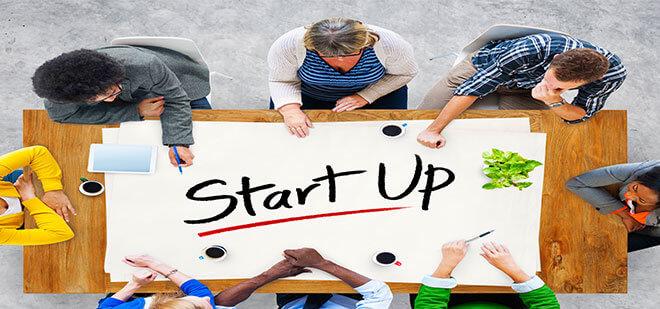 4 главные ошибки стартапера