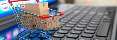 Признаки фейковых продаж в интернете