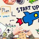 Как презентовать стартап инвесторам: 6 успешных приемов
