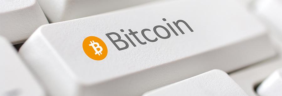 Биткоин - виртуальная валюта