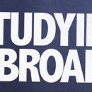 Как поступить в американский университет?