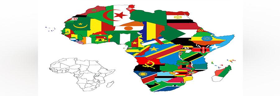 Африканские богачи