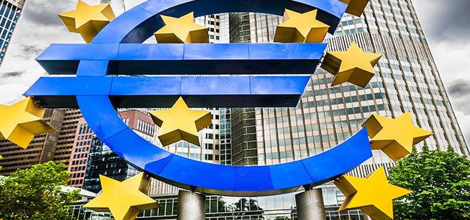 Как повлиял финансовый кризис на американские и европейские банки?