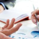 «Семейный офис» – умное управление активами