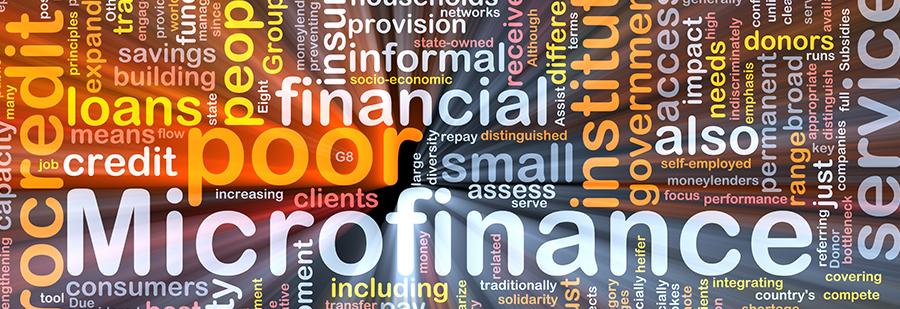 Микрокредитование: в чем его сильные и слабые стороны