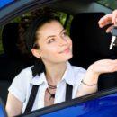 Подержанные автомобили: как купить и как продать авто в Украине?